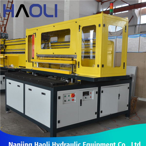 Cutter Machine in China